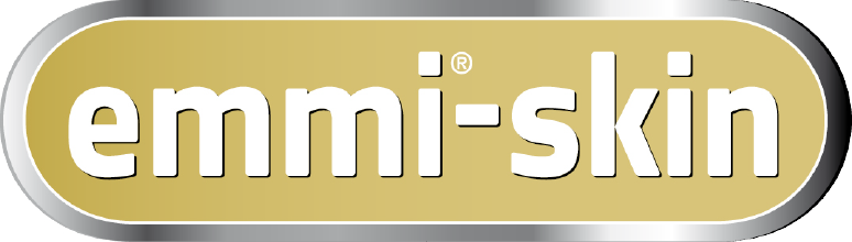 Emmi-Skin-Logo@4x