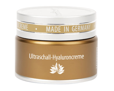 Hyaluroncreme