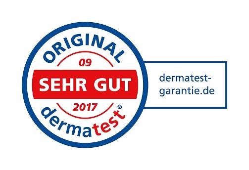 Dermatest2017