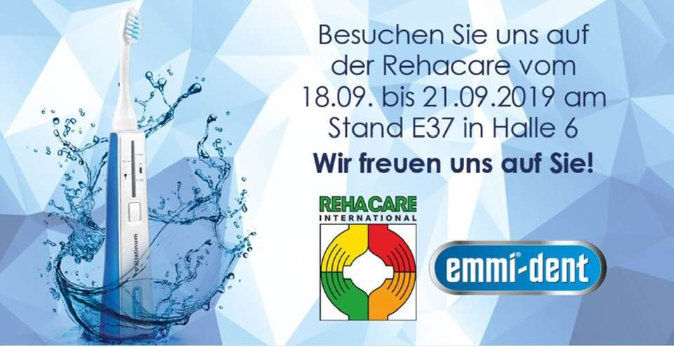 Rehacare2019Post